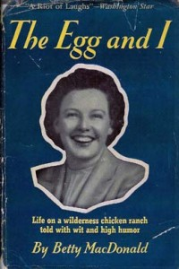 Betty_MacDonald_Egg_1945