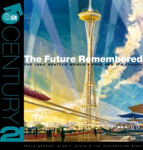 c21_front-cover